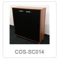 COS-SC014